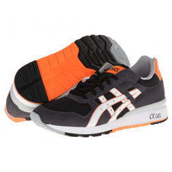Onitsuka Tiger by Asics GT-II
